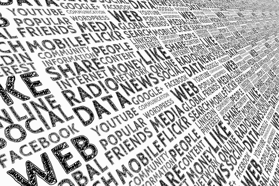 Підвищення ефективності українських засобів масової інформації, громадського сектору та влади у протидії російській інформаційній агресії