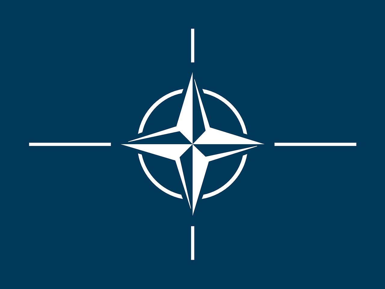 Семінар: «Співробітництво Україна – НАТО. Регіональний вимір»