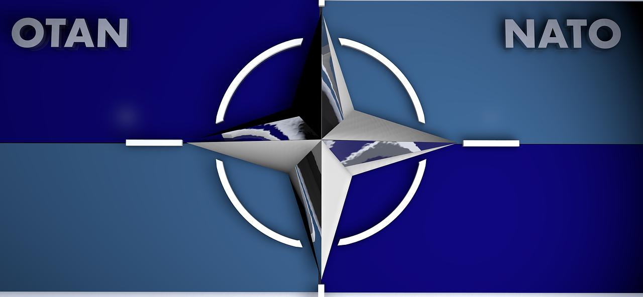 Онлайн семінар: «Співпраця Україна—НАТО. Регіональний вимір»